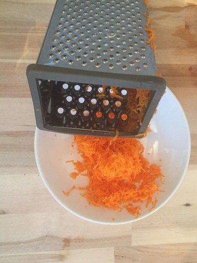 carotte-rapee