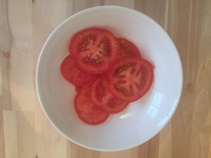 tomates-rondelles