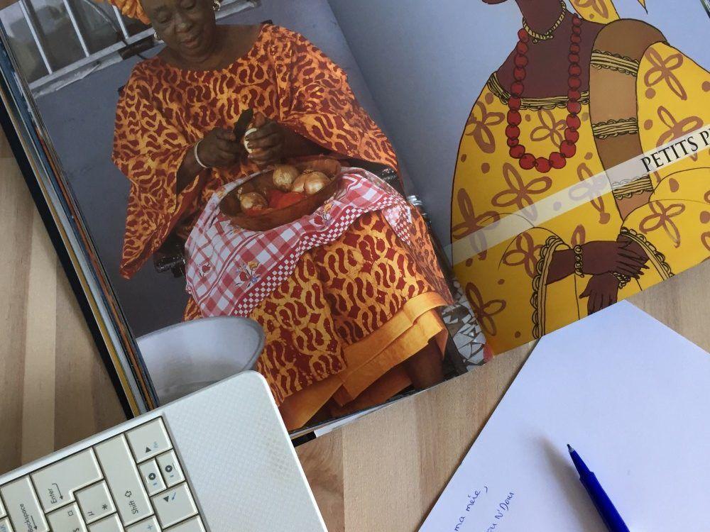 la-cuisine-de-ma-mere-youssou-ndour