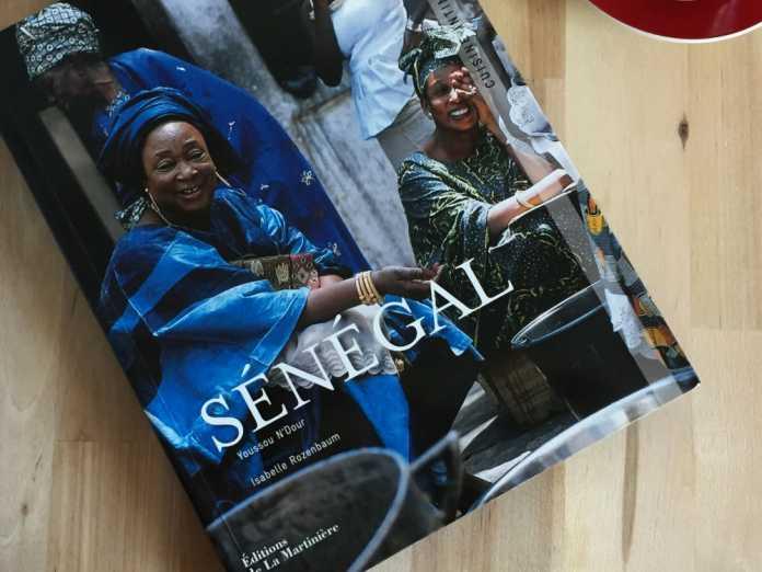 senegal-cuisine-intime-et-gourmande