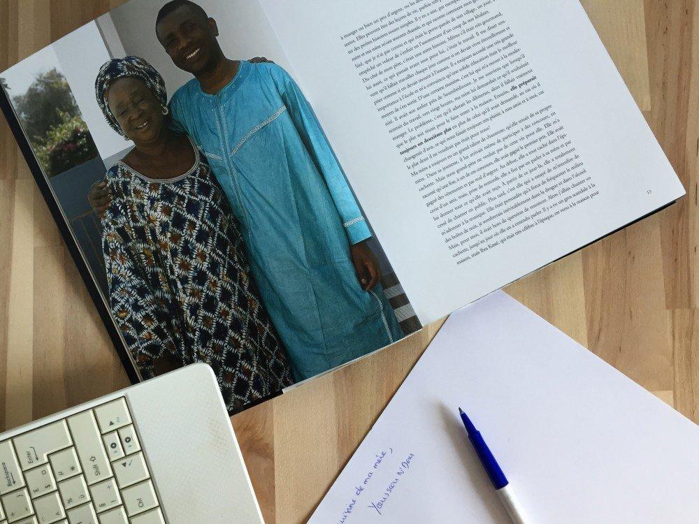 youssou-ndour-la-cuisine-de-ma-mere