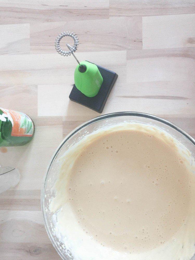 preparation-poudre-de-bouye-baomix
